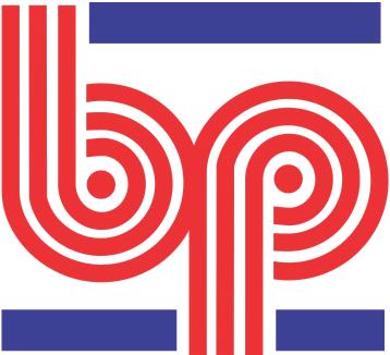 Borana Plastic Limited